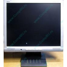 "Монитор 17"" ЖК Nec AccuSync LCD 72XM (Дербент)"