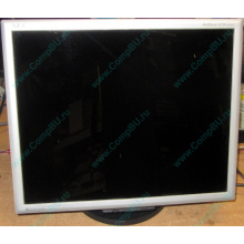 "Монитор 19"" Nec MultiSync Opticlear LCD1790GX на запчасти (Дербент)"