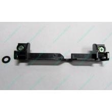 Dell RP913: скобка (кронштейн) для крепления радиатора процессора для Dell Optiplex 745/755 (Дербент)