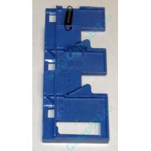 Пластмассовый фиксатор-защёлка Dell F7018 для Optiplex 745/755 Tower (Дербент)