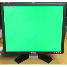 """Dell E190Sf в Дербенте, монитор 19"""" TFT Dell E190 Sf (Дербент)"""