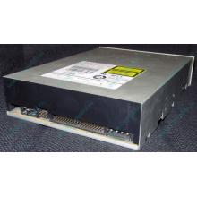 CDRW Plextor PX-W4012TA IDE White (Дербент)