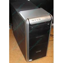 Б/У системный блок DEPO Neos 460MN (Intel Core i5-2300 (4x2.8GHz) /4Gb /250Gb /ATX 400W /Windows 7 Professional) - Дербент
