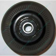 Nissan 11947-0W000 в Дербенте, натяжной ролик натяжителя приводного ремня Nissan 11947-0W000 (Дербент)