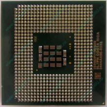 Процессор Intel Xeon 3.6GHz SL7PH socket 604 (Дербент)