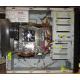 AMD Phenom X3 8600 /Asus M3A78-CM /4x1Gb DDR2 /250Gb /1Gb GeForce GTS250 /ATX 430W Thermaltake (Дербент)