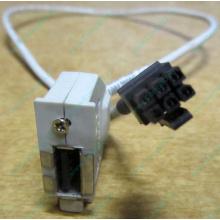 USB-кабель HP 346187-002 для HP ML370 G4 (Дербент)