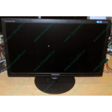 "23"" Samsung SyncMaster E2320 (FullHD 1920x1080) - Дербент"