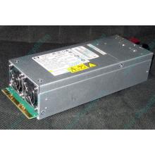 Блок питания 800W HP 379123-001 403781-001 380622-001 399771-001 DPS-800GB A HSTNS-PD05 (Дербент)