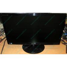 "Монитор Б/У 23"" Samsung S23A300 (FullHD 1920x1080) - Дербент"