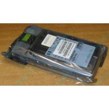 Жесткий диск 146.8Gb ATLAS 10K HP 356910-008 404708-001 BD146BA4B5 10000 rpm Wide Ultra320 SCSI купить в Дербенте, цена (Дербент)
