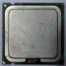 Процессор Intel Celeron D 341 (2.93GHz /256kb /533MHz) SL8HB s.775 (Дербент)