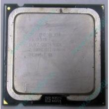 Процессор Intel Celeron 450 (2.2GHz /512kb /800MHz) s.775 (Дербент)