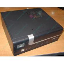Б/У тонкий клиент Depo Sky 253N (Intel Atom D2550 (2x1.86GHz HT) /2Gb DDR3 /8Gb SSD /miniITX) - Дербент