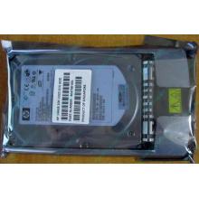 HDD 146.8Gb HP 360205-022 404708-001 404670-002 3R-A6404-AA 8D1468A4C5 ST3146707LC 10000 rpm Ultra320 Wide SCSI купить в Дербенте, цена (Дербент)
