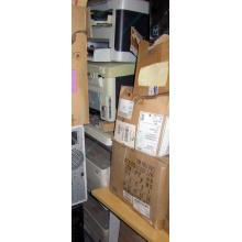 Б/У принтеры на запчасти или восстановление (лот из 15 шт) - Дербент