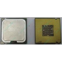 Процессор Intel Pentium-4 630 (3.0GHz /2Mb /800MHz /HT) SL8Q7 s.775 (Дербент)