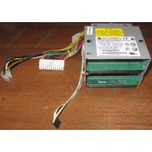 Корзина Intel C41626-008 AC-025A Rev.03 700W для Intel SR2400 (Дербент)