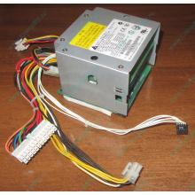 Корзина Intel C41626-010 AC-025 для корпуса SR2400 (Дербент)
