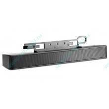 Колонки HP NQ576AA для мониторов HP в Дербенте, купить HP NQ576AA в Дербенте, цена NQ576AA (Дербент)