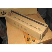 Динамики HP EE418AA для мониторов HP в Дербенте, купить HP EE418AA в Дербенте, цена EE418AA (Дербент)