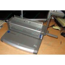 Брошюровщик Profi Office Bindstream M22 Plus (Дербент)
