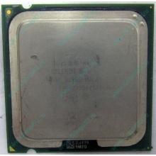Процессор Intel Celeron D 351 (3.06GHz /256kb /533MHz) SL9BS s.775 (Дербент)
