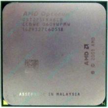 AMD Opteron 275 OST275FAA6CB (Дербент)