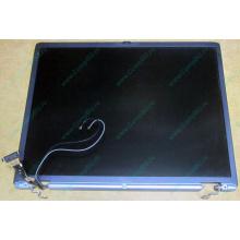 Экран Fujitsu-Siemens LifeBook S7010 в Дербенте, купить дисплей Fujitsu-Siemens LifeBook S7010 (Дербент)