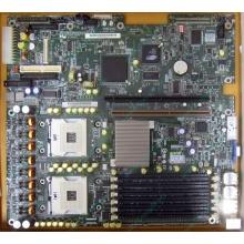 Материнская плата Intel Server Board SE7320VP2 socket 604 (Дербент)