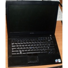 "Ноутбук Dell Latitude E6400 (Intel Core 2 Duo P8400 (2x2.26Ghz) /4096Mb DDR3 /80Gb /14.1"" TFT (1280x800) - Дербент"
