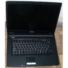 "Ноутбук Toshiba Satellite L30-134 (Intel Celeron 410 1.46Ghz /256Mb DDR2 /60Gb /15.4"" TFT 1280x800) - Дербент"