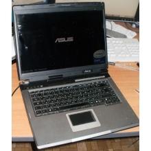 """Ноутбук Asus A6 (CPU неизвестен /no RAM! /no HDD! /15.4"""" TFT 1280x800) - Дербент"""