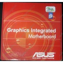 Материнская плата Asus P5L-VM 1394 s.775 (Дербент)